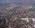 Aerial view of Newcastle upon Tyne, 1977 (25202030394).jpg