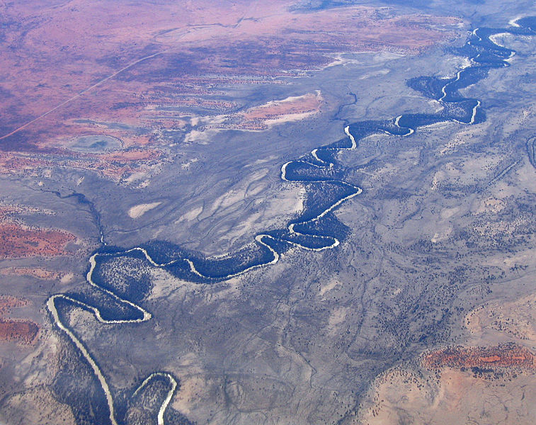 Archivo:Aerial view of the Darling River.jpg
