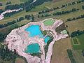 Aerials Bavaria 16.06.2006 11-59-14.jpg