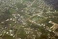 Aerials Belize WHwy 04.jpg