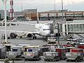 Aeroporto di Venezia-Tessera (6).jpg
