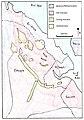 Afar Geologic Map.jpg