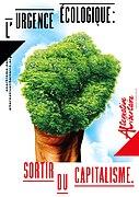 Afficle écologiste (2015) (24193916489).jpg