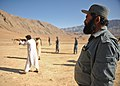 Afghan Local Police range training 111208-N-UD522-282.jpg