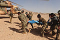 Afghan air force flight medics provide medical care, boost confidence 130923-Z-CW157-012.jpg