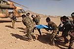 Afghan air force flight medics provide medical care, boost confidence 130923-Z-CW157-012.jpg