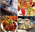Afghan cuisine.jpg