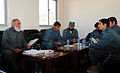 Afghan police enhance district-level logistics in Uruzgan 121222-A-LE995-853.jpg