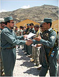 Afghans improve quality of life with Task Force Mountain Warrior assistance DVIDS190239.jpg