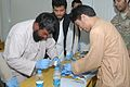 Afghans take the lead in evidence based operations training 130423-A-GG123-005.jpg