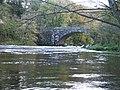 Afon Conwy - geograph.org.uk - 1032513.jpg