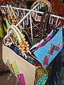 African bags and jewelry aburi gardens 45.jpg