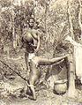 Afrikanisches Einlaufklistier.jpg