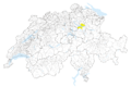Agglomeration Obersee.PNG