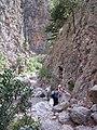 Aghia Irini Gorge.jpg