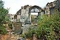 Aghjots Monastery (4).jpg
