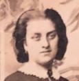 Agnes Hirschberg (1841-1867) headshot circa 1865.png