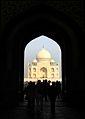Agra, India Taj Mahal (335133834).jpg