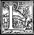 Agrippa - Di M. Camillo Agrippa Trattato di scienza d'arme, 1568 (page 18 crop).jpg