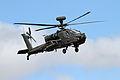 AgustaWestland Apache AH1 1 (5968000463).jpg