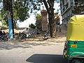 Ahmedabad2007-017.JPG