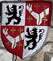 Ahnenprobe Elisabeth Beyer von Boppard St Martin Simmern Luxemb.JPG