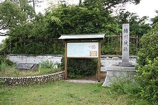 Ogawa Domain