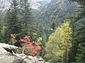 Aiguestortes mountains 01.JPG