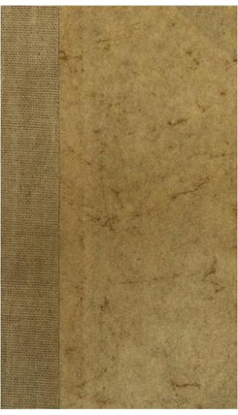 File:Aimard - Les Guaranis, 1864.djvu
