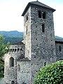 Aime - Eglise Saint-Martin -7.JPG