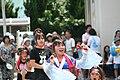 Aioi Peron Matsuri July09 160.jpg