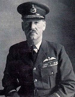 Richard Jordan (RAF officer)
