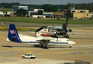 Air UK.JPG