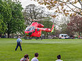 Air ambulance (9029079494).jpg