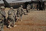 Air assault training at Forward Operating Base Loyalty DVIDS153988.jpg