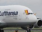 Airbus A-380 (5048236320).jpg
