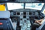 Airbus A318-112(CJ) Elite, Al Jaber Aviation JP7339383.jpg