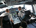 Airbus A380 Cockpit.jpg