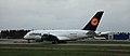Airbus A380 Helsinki.JPG