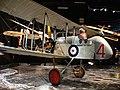 Airco De Havilland DH 2. (8671290528).jpg