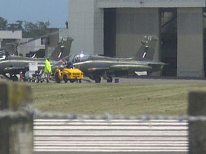 Aircraft around Wellington - Flickr - 111 Emergency (40).jpg