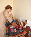 Airman reaches out to Afghan community DVIDS89176.jpg