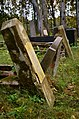 Aizpute jewish cemetery - panoramio (1).jpg