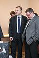 Aizsardzības, iekšlietu un korupcijas novēršanas komisijas sēde (8364616728).jpg