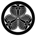 AizuAoi.png