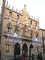 Ajuntament de Terrassa amb ornamentació nadalenca.jpg