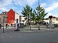 Aksel Larsens Plads.jpg