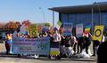 Aktion Standesamt 2018 Abschlusskundgebung vor dem Kanzleramt in Berlin 46.png