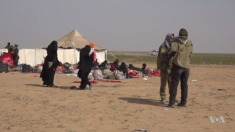 File:Al-Hol camp March 2019.jpg