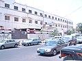 Al-Ma'ala, Aden, Yemen - panoramio - الدياني (18).jpg